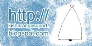 link-kisharangblog