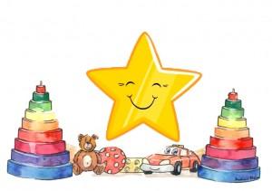 kishalacska_csillag_emblema